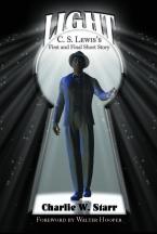 Light (Lewis Final Short Story)