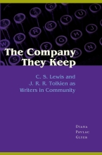 The Company The Keep