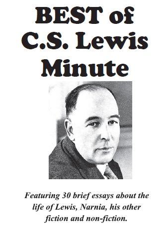 cs lewis biography essay C s lewis biography c s lewis essay collection c s lewis letters to children the beloved works of c s lewis the best of cs lewis.