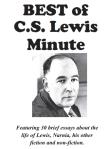 Best of CSL Minute