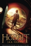 The Hobbit (moive poster)