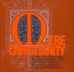 Mere Christianity pt.1
