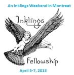 NC Inklings 2013