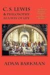 CS Lewis and Philosophy (Barkman)