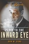 Plain to the Inward Eye (Don King)