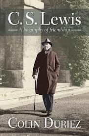 Bio of Friendship (Duriez)