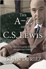 A - Z Lewis (Duriez)