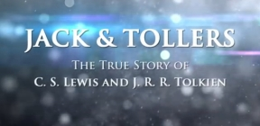 Jack and Tollers (Podcast)