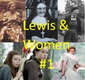 LewisandWomen1
