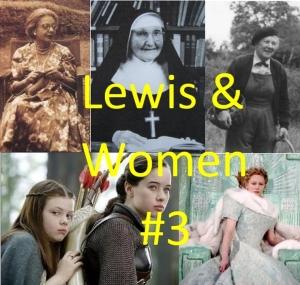 LewisandWomen3