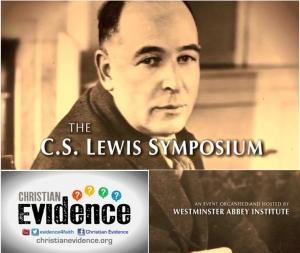 CS Lewis Symposium