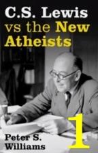Lews v Atheists 01