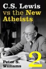 Lews v Atheists 02