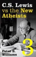 Lews v Atheists 03