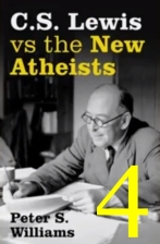 Lews v Atheists 04