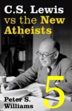 Lews v Atheists 05