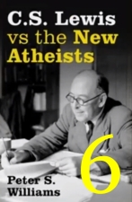Lews v Atheists 06