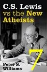Lews v Atheists 07