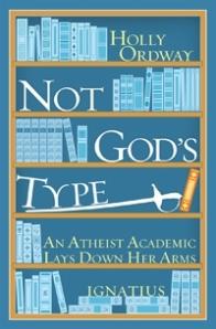 Not Gods Type2