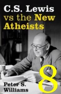 Lews v Atheists 08