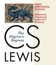 Pilgrim's Regress (Wade)