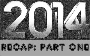 2014 Recap 1