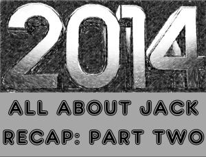 2014 Recap 2