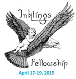 Inklings Fellowship 2015