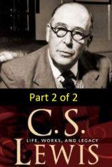 CSL Life Works Legacy pt 2
