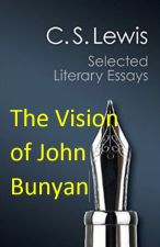The Vision of John Bunyan