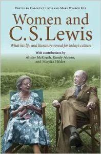 Women and CS Lewis