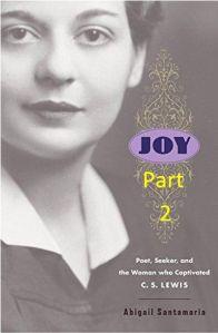 JOY pt 2 (ABBY)