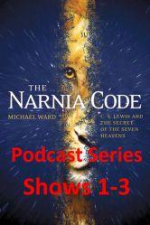 Narnia Code 01 (1-3)