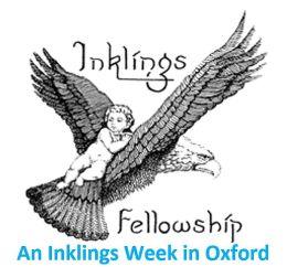 Inklings Week in Oxford 2016