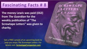 Screwtape Facts 08