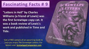 Screwtape Facts 09